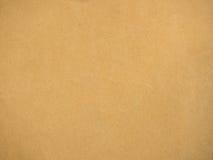 Paketpapierhintergrundbeschaffenheit Stockbilder