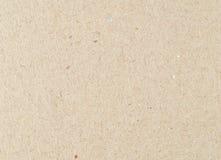 Pakpapier als achtergrond Royalty-vrije Stock Afbeeldingen
