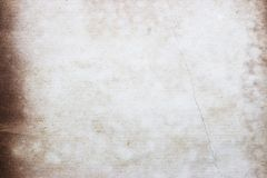 Pakpapiertextuur Stock Afbeeldingen