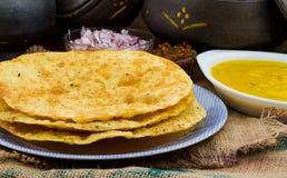 Pakwan Food. Royalty Free Stock Images