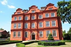 Palácio de Kew Imagens de Stock Royalty Free
