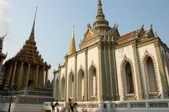 Palácio grande foto de stock