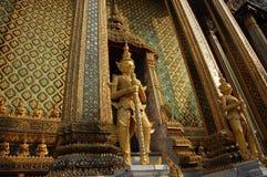 Palácio grande fotos de stock royalty free