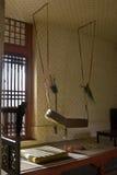 Palácio imperial de Shenyang Fotos de Stock