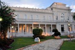 Palácio da Aclamação Stock Images