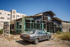 palästina Stockfotos
