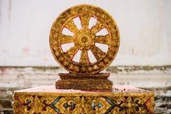 Pal Thammachak Stock Afbeeldingen