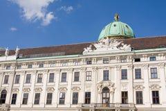 Palace Stock Photos