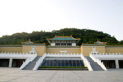 Palace Museum Stock Photos