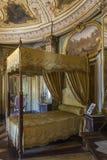 Palace of Queluz - Lisbon - Portugal Stock Images