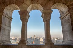 palace royal στοκ εικόνες