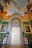Palace's room
