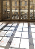 Palace of versailles , paris,france Stock Photography