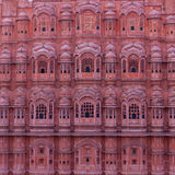 Palace of Winds, Hawa Mahal Stock Photo