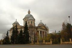 Palacio Imágenes de archivo libres de regalías