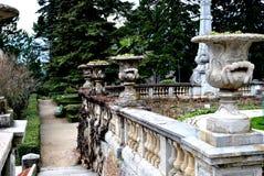 Palacio de Alejandro III Fotos de archivo