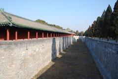 Palacio de ayuno imagen de archivo
