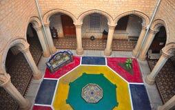 Palacio de Bangalore foto de archivo