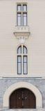 Palacio de la cultura, Iasi, Rumania Foto de archivo libre de regalías