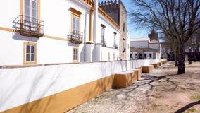 Palacio de los duques de Cadaval metrajes
