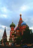 Palacio del invierno de Rusia de St Petersburg Foto de archivo libre de regalías