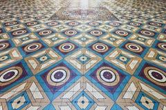 Palacio a Dinamarca Bolsa Fotografia de Stock Royalty Free