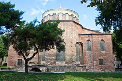 Palacio Estambul de Topkapi imagenes de archivo