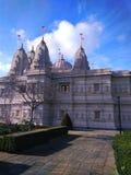 palacio ideal imagenes de archivo