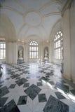 Palacio real fotos de archivo