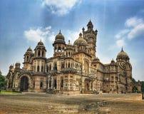 Palacios de la India Imagen de archivo