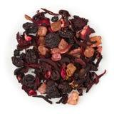 Palail Royal tea Stock Photography
