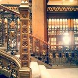 Palais d'or photos stock