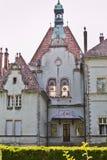 Palais de Schonborn Photographie stock libre de droits