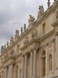 Palais de Versailles ( France ) Stock Image