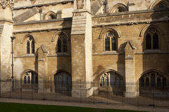 Palais de Westminster photo stock