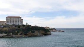 Παλάτι στη Μασσαλία, Γαλλία φιλμ μικρού μήκους