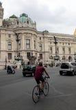 Palais Garnier &#x28 ; opéra house&#x29 ; à Paris Images stock