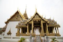 Palais grand Image stock