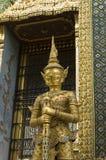 Palais grand Photos stock