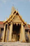 palais grand Images stock