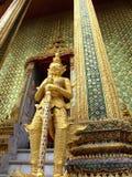 Palais grand, Bangkok, Thaïlande. Photo libre de droits