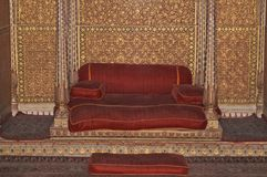 Palais indien photo libre de droits
