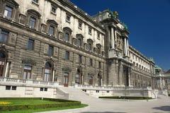 palais royal Photo stock