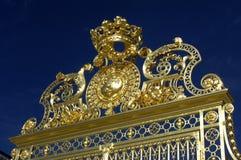 palais Versailles Photographie stock libre de droits