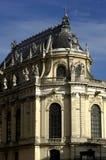 palais Versailles de la France Photographie stock libre de droits