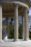 palais Versailles de la France Images stock