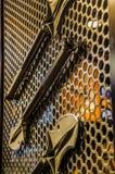 palas Imagen de archivo libre de regalías
