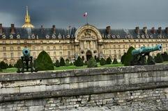 Palast Stockbilder