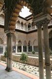 Palast Image libre de droits