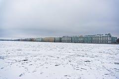 Palast-Damm lizenzfreie stockbilder
